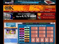OK Online Casino