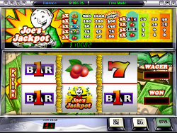 Casino fed g game online cannery casino buffet